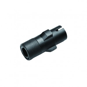 MP5 Flashhider Adapter  (A035M)