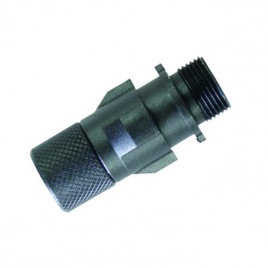 MP5K Adapter For Silencer. (A036M)
