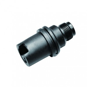 G3 Outer Barrel Adapter (A037M)