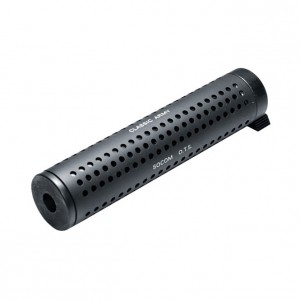 One Touch QD Silencer (A053M)