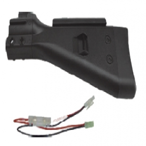 G3 Stock w/ wiring (A064P)