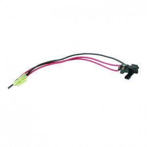 Switch Wire Set For MP5/G3/H33 (A070)