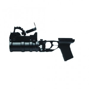 Grenade Launcher For AK Series (A170M)