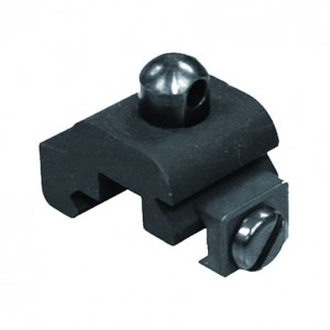 Bipod Clip For RAS (A197M)