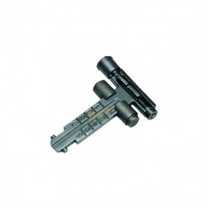 Front & Rear Sight - Accessories