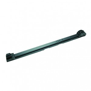 Extra Long Top Rail For G36 Series (A253M)
