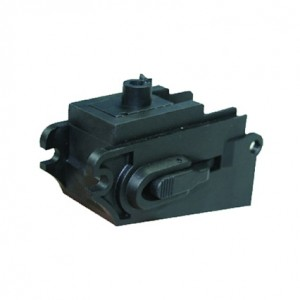 G36 Magazine Adapter (A279P)
