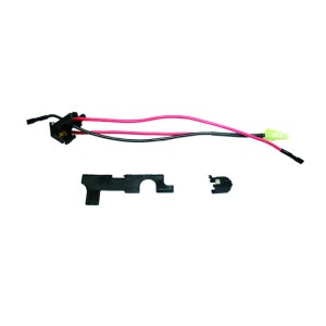 Switch Wire Set For CQB M4 (A286)