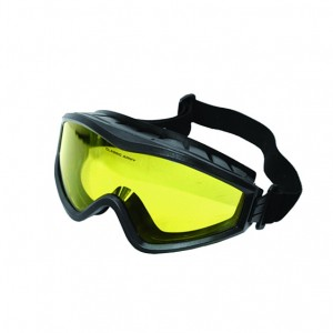Classic Army Advanced Combat Goggle Yellow (E079-Y)