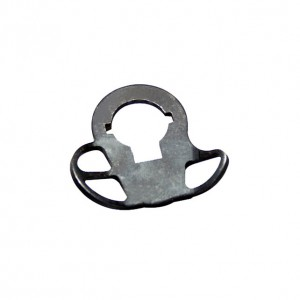 Tactical Sling Adapter For M4/M16 Series (A344M)