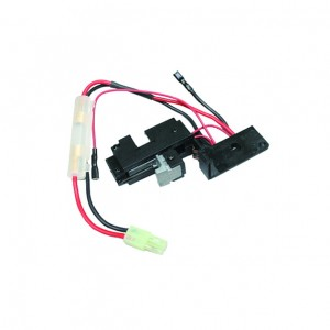 Switch Wire Set For P90 (A403)