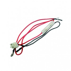 Switch Wire Set For M249 MK2 (A405)