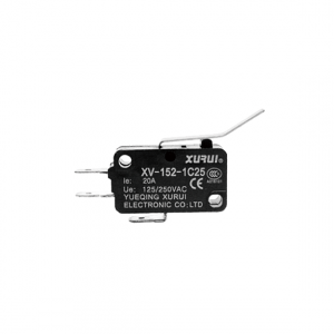CA249 Electric Switch Advance Version (P220)
