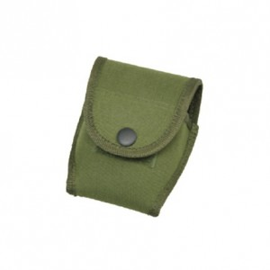 Duty Handcuff Holder OD Green (E089-G)