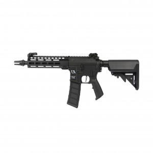 "M4 with new 10"" M lock Rail(Electronic  Control System) (ENF007P)"
