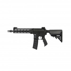 "M4 with new 12"" M lock Rail(Electronic  Control System) (ENF008P)"