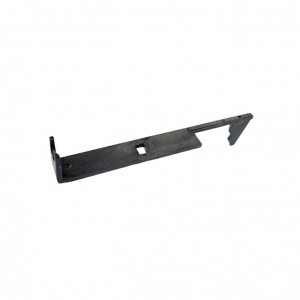 MP5 Tappet Plate For Airsoft MP5 AEG (P013P)