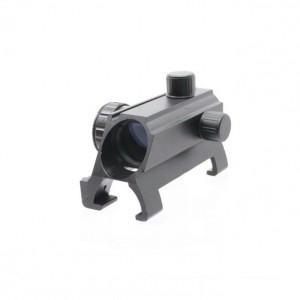 MP5 G3 Red Dot Sight (OP197)