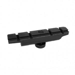 M16 Metal Mount Base (P006M)