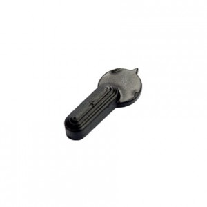 Selector Switch Set For M16 AEG (P054M)