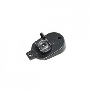 M4 / M16 Low Noise Grip End Plate (P061M)