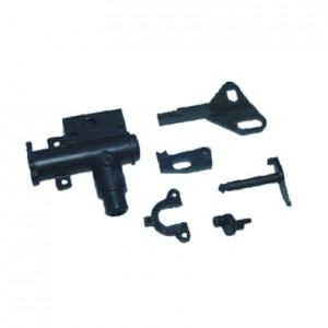 MP5 Hop-Up Chamber (P065P)