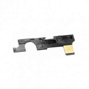 M4 Selector Plate For M4 / M16 AEG (P087P)