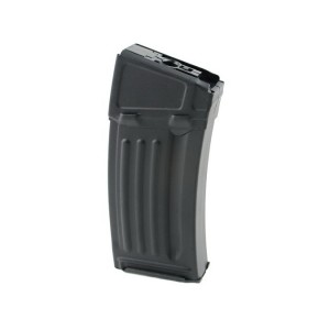 300 Rds Hi-Cap Mag for CA33 (P093M)