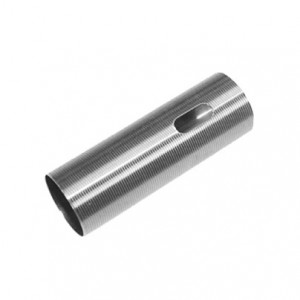 Cylinder With Hole (P129M)