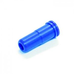 Air Nozzle For M16A1 Series (P137P)