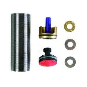Cylinder Set For M16/A2 AEG (P150M)