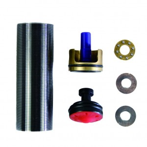 Cylinder Set For G3 Series AEG (P153M)