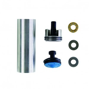 Bore-up Cylinder Set For M16A1 (P180M)