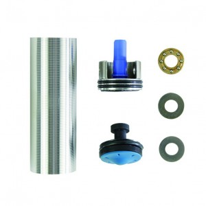 Bore-up Cylinder Set For M16A2 (P181M)