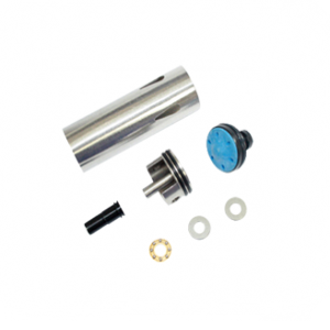 Bore-up Cylinder Set For G36 (P182M)