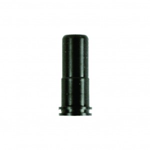 Bore-up Air Nozzle For PSG-1 Series (P197P)