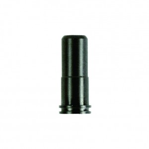 Bore-up Air Nozzle For MC51 Series (P199P)