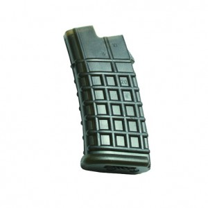 330 Rds HI-Cap Mag for AUG series (P201P)
