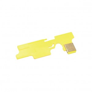 G3 Selector Plate For G3 AEG (P204P)