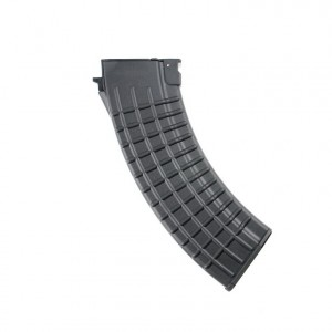 600 Rounds Hi-Cap Magazine for AK74 series (P219P)