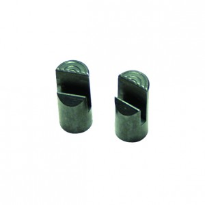 M249 Reinforced Lock Buttons (P225M)