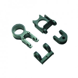 Steel Parts for M249 Series (P227M)
