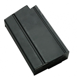 Magazine For M14 (470Rd)