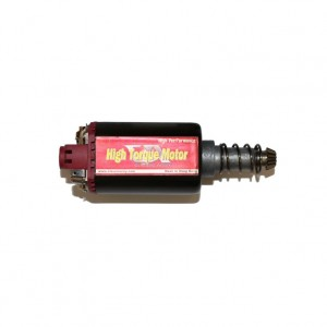 Torque Up Motor Long Type (P403M)