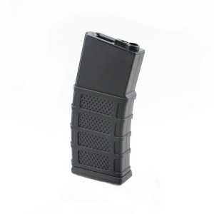 300 Rounds Hi-Cap Magazine for M4 series (P505P)