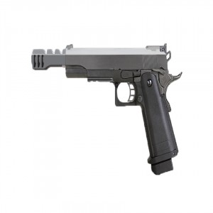 HI-CAPA 5.1 SPECIAL EDITON  VERSION (BLACK) (PT046M)