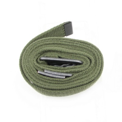 G3 Tactical Gun Sling - OD Green (E094-G)