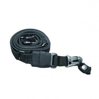 M4/M16 Series Tactical Gun Sling Hard Type (E093-1)
