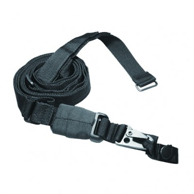 M4/M16 Series Tactical Gun Sling Soft Type (E093-2)
