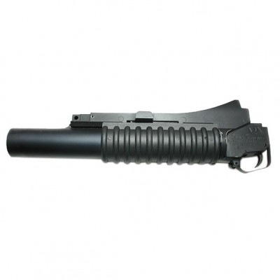 M203 Grenade Launcher - Long Type (A103M)